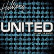 Change up Those Hillsong(s)